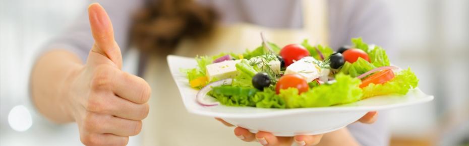 A gestão de colaboradores nos Serviços de Alimentação e Indústrias de Alimentos