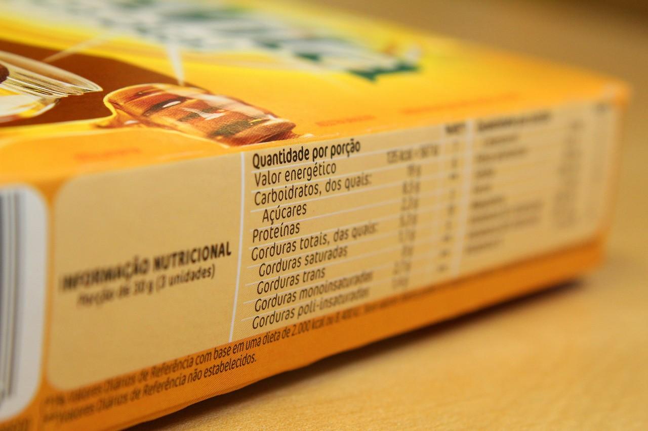 Alergia Alimentar e Intolerância Alimentar: saiba se existe diferença
