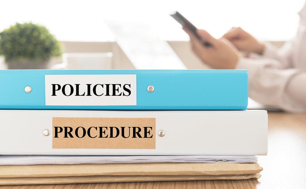 Boas Práticas de Fabricação em serviços de alimentação: Os quatro POPs obrigatórios segundo a legislação Federal