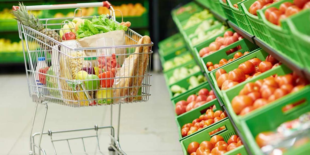 Alimento seguro X Alimento saudável: Novas definições de rotulagem da ANVISA