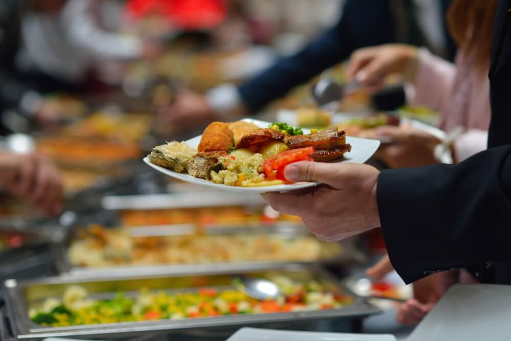 Boas Práticas em Serviços de Alimentação é Fundamental